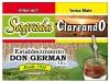 imagen-1-don-german