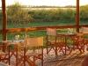 veranda-lake-view
