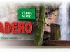 yerba-secadero3