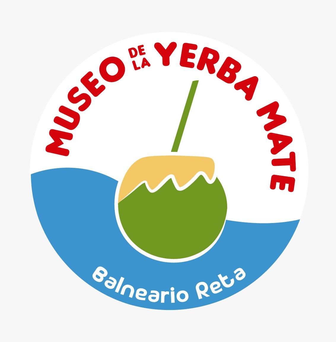 Circuito Yerba Mate : Mundo mate u rym ruta de la yerba mate