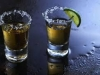 licor-tipo-tequila