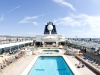 piscinas-cruceros