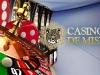 casinooberahotel_265_720x540